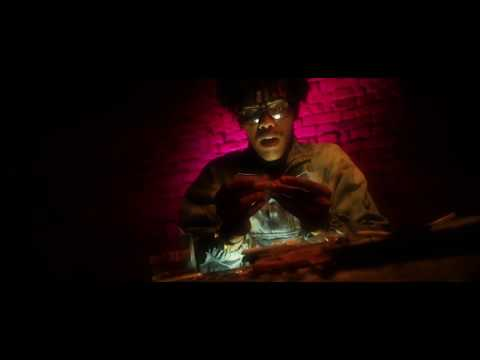 LEKÂO - B.F.A.O (Oficial video)