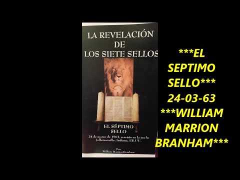 *EL SEPTIMO SELLO*  24-03-63
