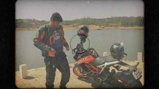 #244 KTM Duke 390 status   WhatsApp Instagram   Biker 2021 adventure 125 200 250