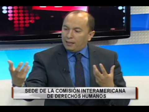 Dr. Jorge Sosa