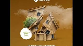 Dario D'Attis, Animal Trainer, Definition - Home (Animal Trainer Remix)