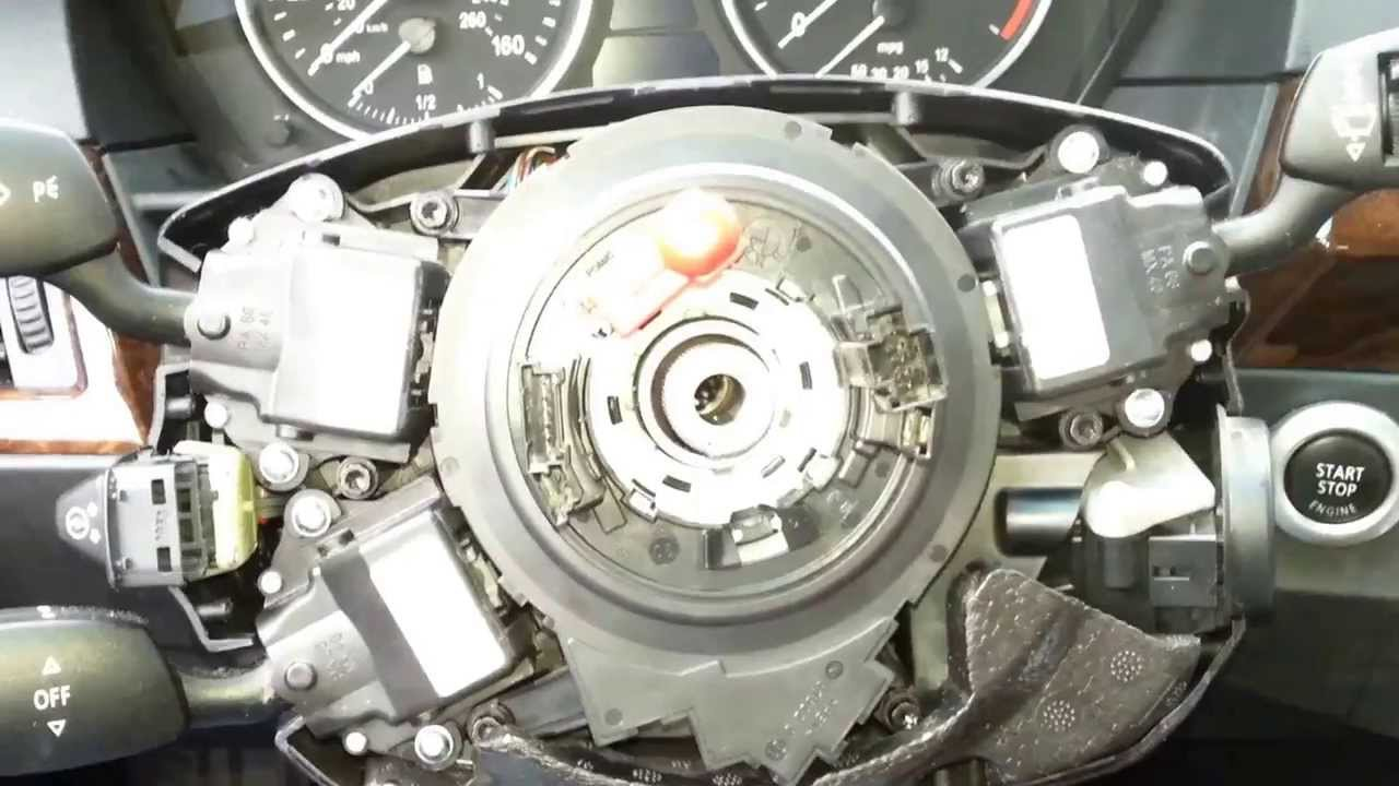 Pic X moreover D Removal Crank Pulley Custompulley also Hqdefault as well D Steering Angle Sensor Sccm Pg furthermore Attachment. on steering angle sensor location