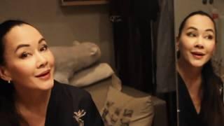 Смотреть видео Безымянная звезда   Театр им. В.Ф. Комиссаржевской онлайн