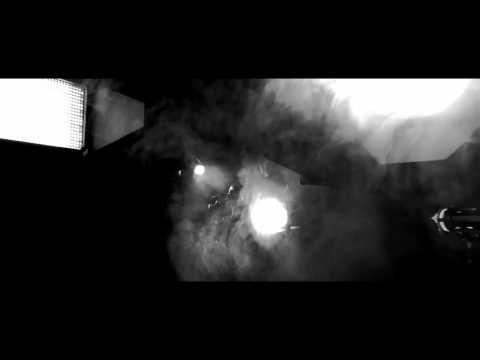 ADM Show 2013 - Digital Filmmaking Promotional Trailer