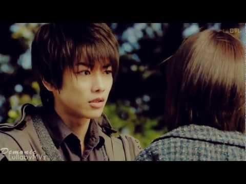 Asian Drama/Movie Mix - The Listening