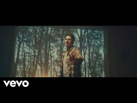Russell-Dickerson-Home-Sweet-Official-Video