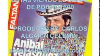 Cachita- Anibal Velasquez.mpg