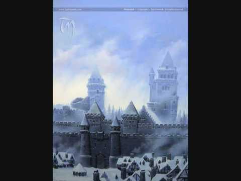 The Seven Kingdoms Theme