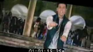 Play Esta Noche (Feat. Tito El Bambino)