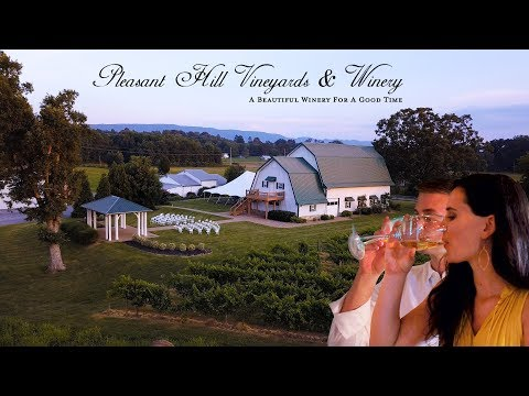 pleasant-hill-vineyards-&-winery:-a-beautiful-winery-for-a-good-time