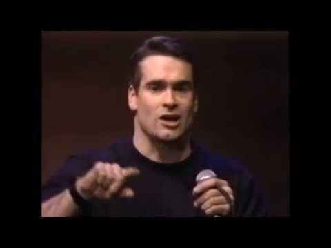 Rollins - Eric the Pilot '98
