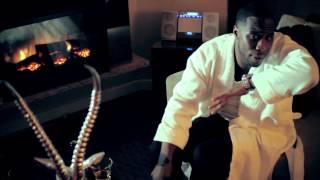 Смотреть клип Raekwon Ft. Jd Era - Soldier'S Story