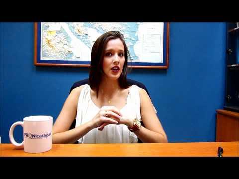 Nicaragua News Update - Week 16