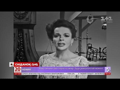 Рене Зеллвегер радикально змінилася заради ролі