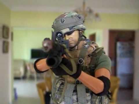 1:6-scale-war-on-terror-gulf-war-&-vietnam-war-(american)-action-figures.wmv