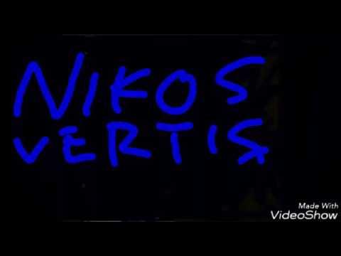Thelo na me nioseis subtitulos en Español