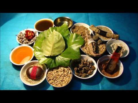 Mouth Cancer Stage 4: Avoid Beet Herbal Tea with these Formulations. Film by Pankaj Oudhia