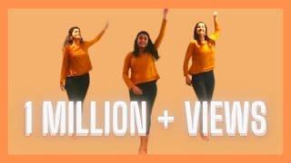 Band Baja Varat Ghoda | Wedding Sangeet Dance Choreography | Nrityavana | Mumbai Pune Mumbai 2