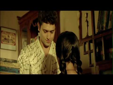 Latest Movies 2017 Aksar 2