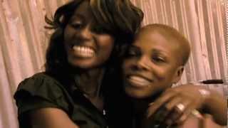 Смотреть клип Queen Biz - Kedougou