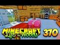 Happy Birthday, Topi! 🌳 Minecraft Litw #370 video