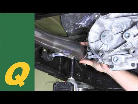 Diver Down Neoprene Seat Covers Review >> Quadratec Jeeps & Java   Doovi