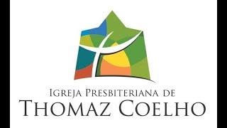 EBD CRIANÇAS 31-05-2020