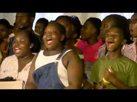 Nsoromma Season 2 - Adom TV (14-1-20)
