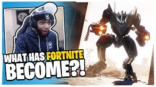 DAEQUAN *FINALLY* RETURNS BACK TO STREAMING! *LIVE*