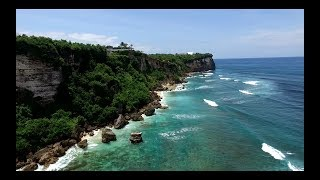 75288141 Bali Weather In December