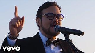 Смотреть клип Los Ángeles Azules - Sexo, Pudor Y Lágrimas Ft. Aleks Syntek