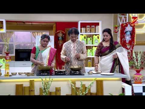 Rannaghar  Episode 3554  July 26, 2017  Best Scene