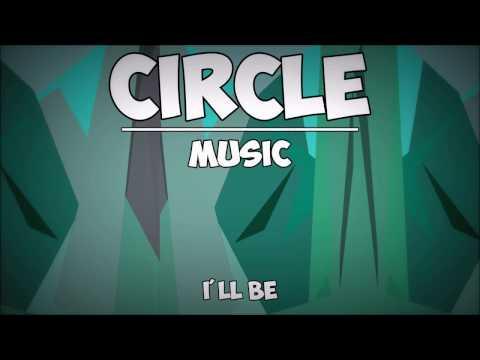 Edwin McCain Iu0027ll Be   Circle Music