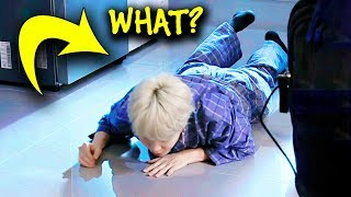 Baixar BTS Try Not To Laugh Challenge 🤭