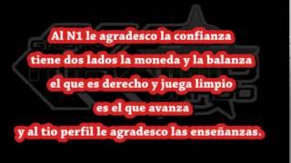 Karaoke David de los Acme - Maximo Grado
