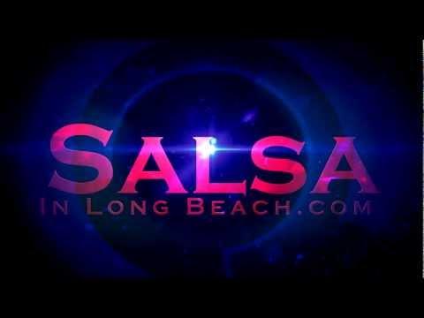 PCH CLUB SALSA BACHATA THURSDAYS & MONDAYS BABY!!! CLASSES AND DANCING!!