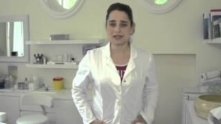 Repeat youtube video Doctor Y - Peniswarzen