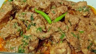 Chiçken Changezi Recipe/ Mughlai Chiçken Changezi Recipe/ restaurant style chicken changezi