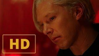 Stream The Fifth Estate Movie Clip - Russians HD (2013) - Benedict ...