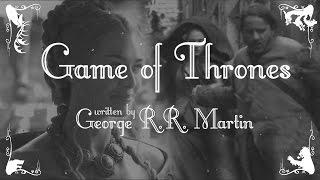 [Silent Film] Game of Thrones