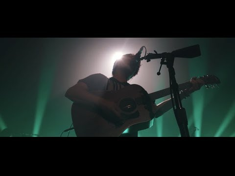 Milky Chance - The Blossom Tour 2017 - Recap #6