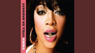 I Got A Thang For You (Clean) (Feat. Keyshia Cole)