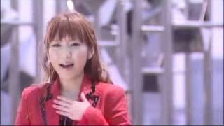 森山愛子 - 恋酒