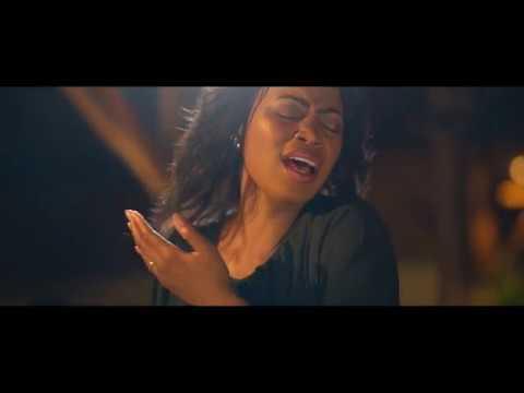 sandra-mbuyi-mosali-nzela-way-maker-feat-jogi-music-sylvain-kashila-clip-officiel-4k-sandra-music