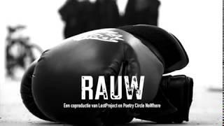 Trailer Rauw(v/v)