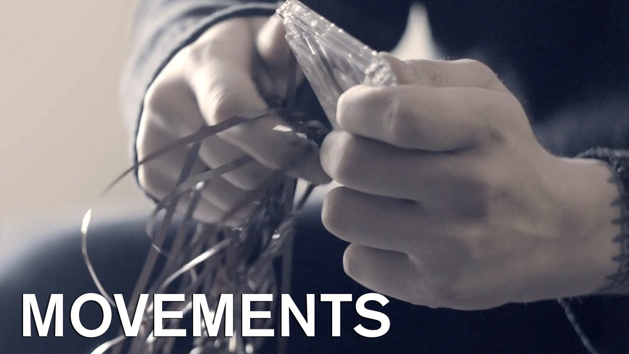 movements-worst-wishes-official-music-video-fearless-records
