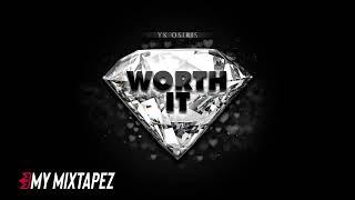 YK Osiris - Worth it (Audio)
