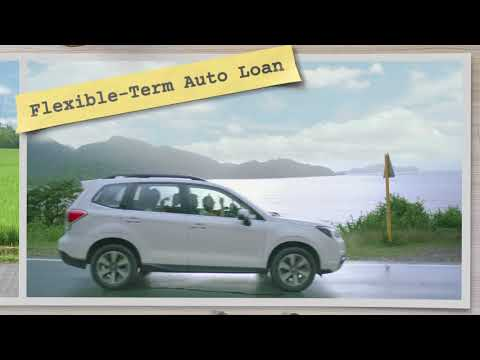 With BDO Auto Loan, I'll never miss out