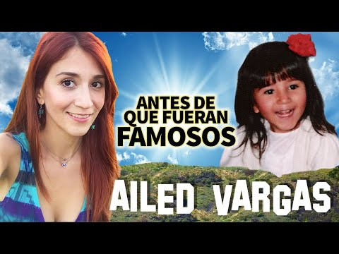 Ailed Vargas |
