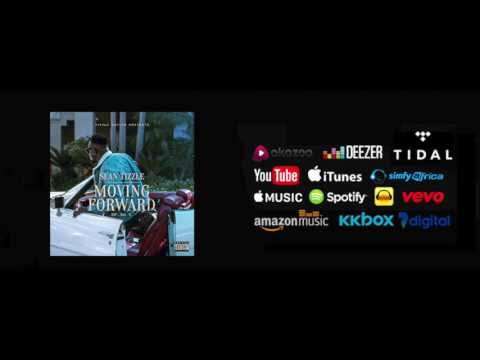 Sean Tizzle - Telephone Man (Official Audio)